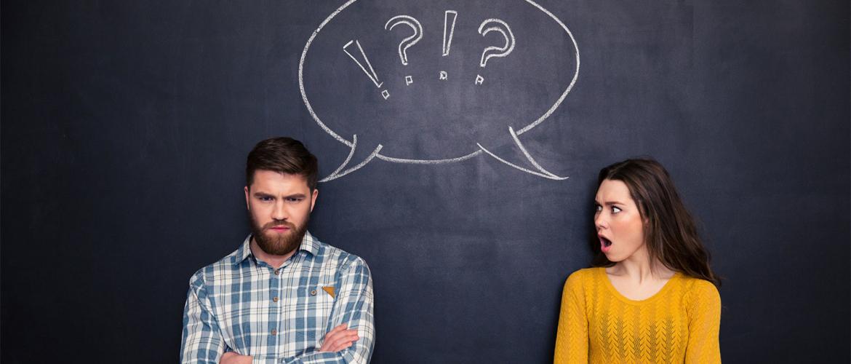Boosheid en echtscheiding: hoe ga je om met boze gevoelens?