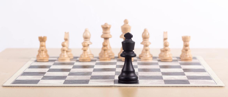 Een eigen bedrijf of onderneming en scheiden, wat zijn de consequenties?