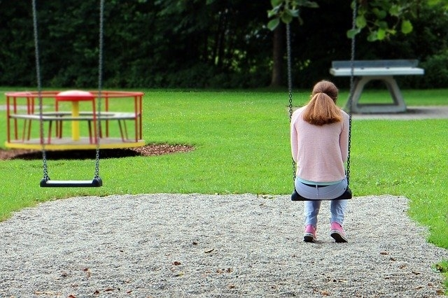 Emotioneel eenzaam na scheiden