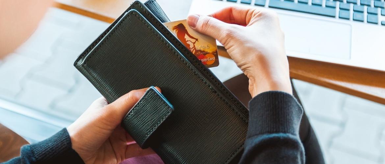 Genoeg inkomen als alleenstaande moeder, hoe doe ik dat?