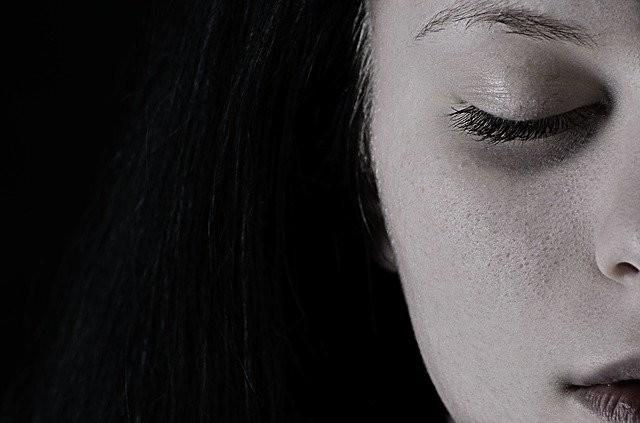 Mezelf kwijt na scheiding narcist