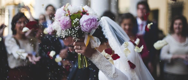 Heb ik spijt van mijn huwelijk?