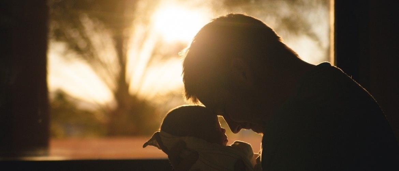 Voor mijn scheiding had ik kinderen…