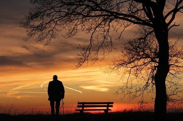 Waarom scheiding zonder toekomst garantie