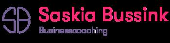 saskia bussink businesscoaching