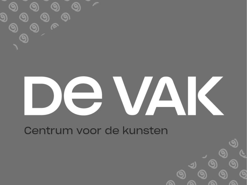 De VAK, centrum voor de kunsten Delft