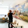 Rene Jacobs - Art Jacobs Gallerie