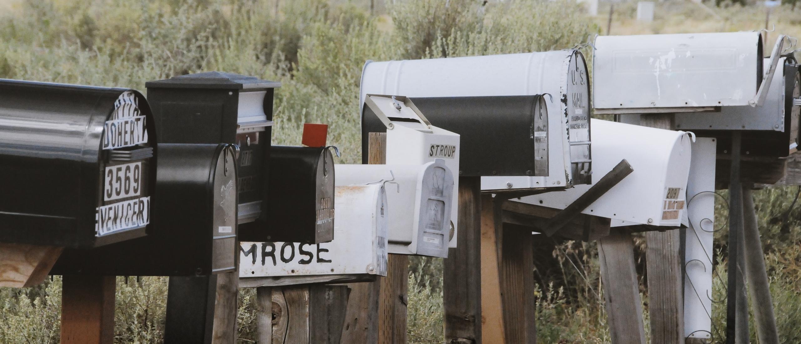 Wat moet je weten over e-mailmarketing?
