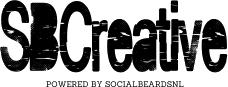 logo 306x90 1