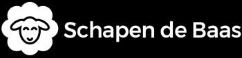 logo schapenworkshop wit 1
