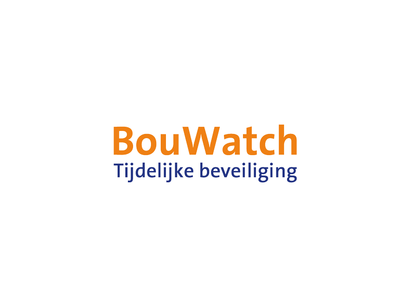 SAP Cloud ERP BouWatch