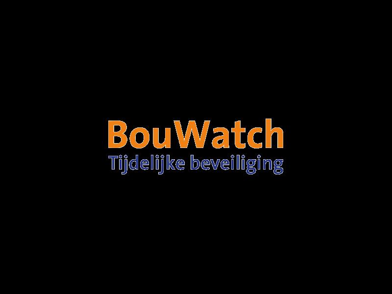 SAP Cloud ERP BouWatch