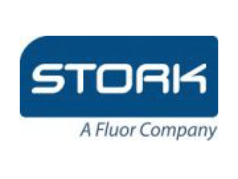 SAP Business ByDesign & Stork