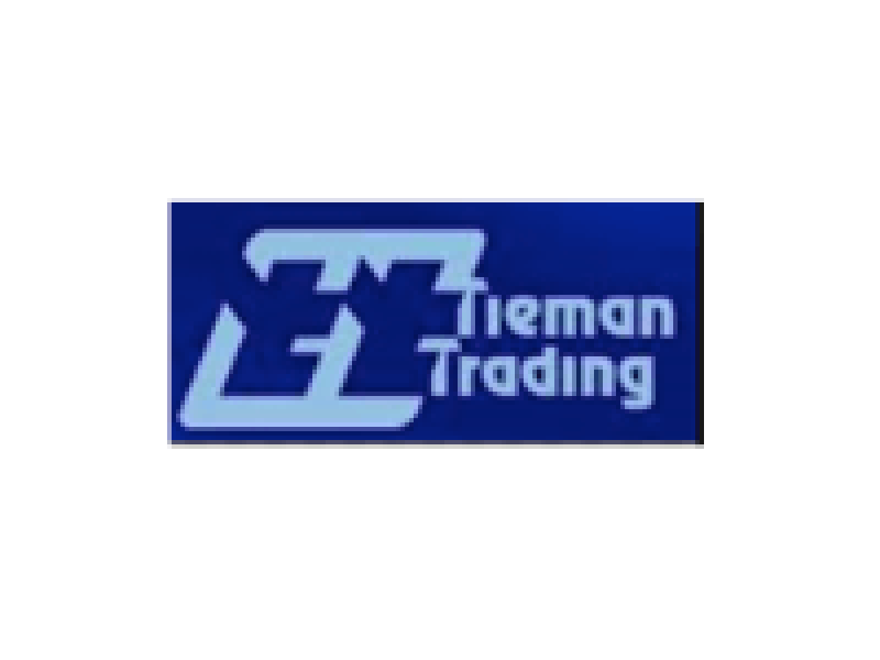 SAP Business ByDesign & Tieman Trading