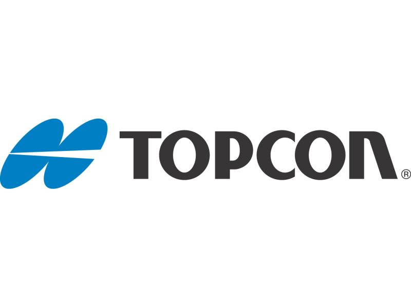 SAP Business ByDesign & Topcon