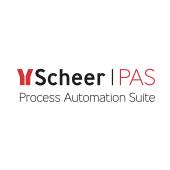 Scheer Process Automation Suite