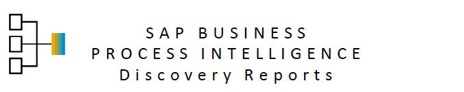Business Process Intelligence with RISE with SAP