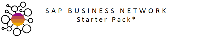 SAP Business Network with RISE with SAP