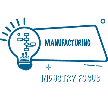 Manufacturing from the Cloud | SAP S/4HANA Cloud | Rise with SAP