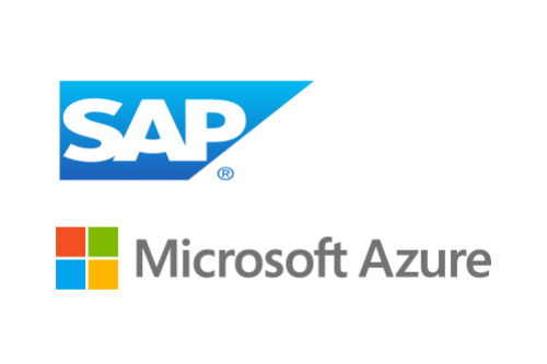 Scheer | SAP on Azure
