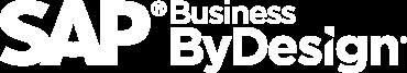 SAP Business ByDesign | SAP Cloud ERP
