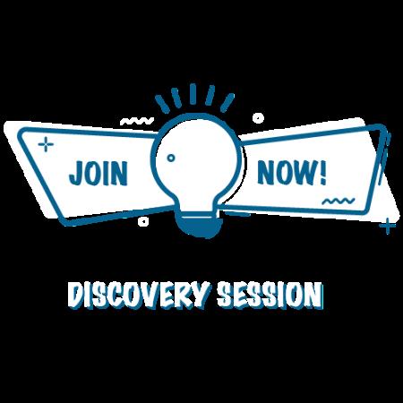 SAP Cloud ERO Discovery Session