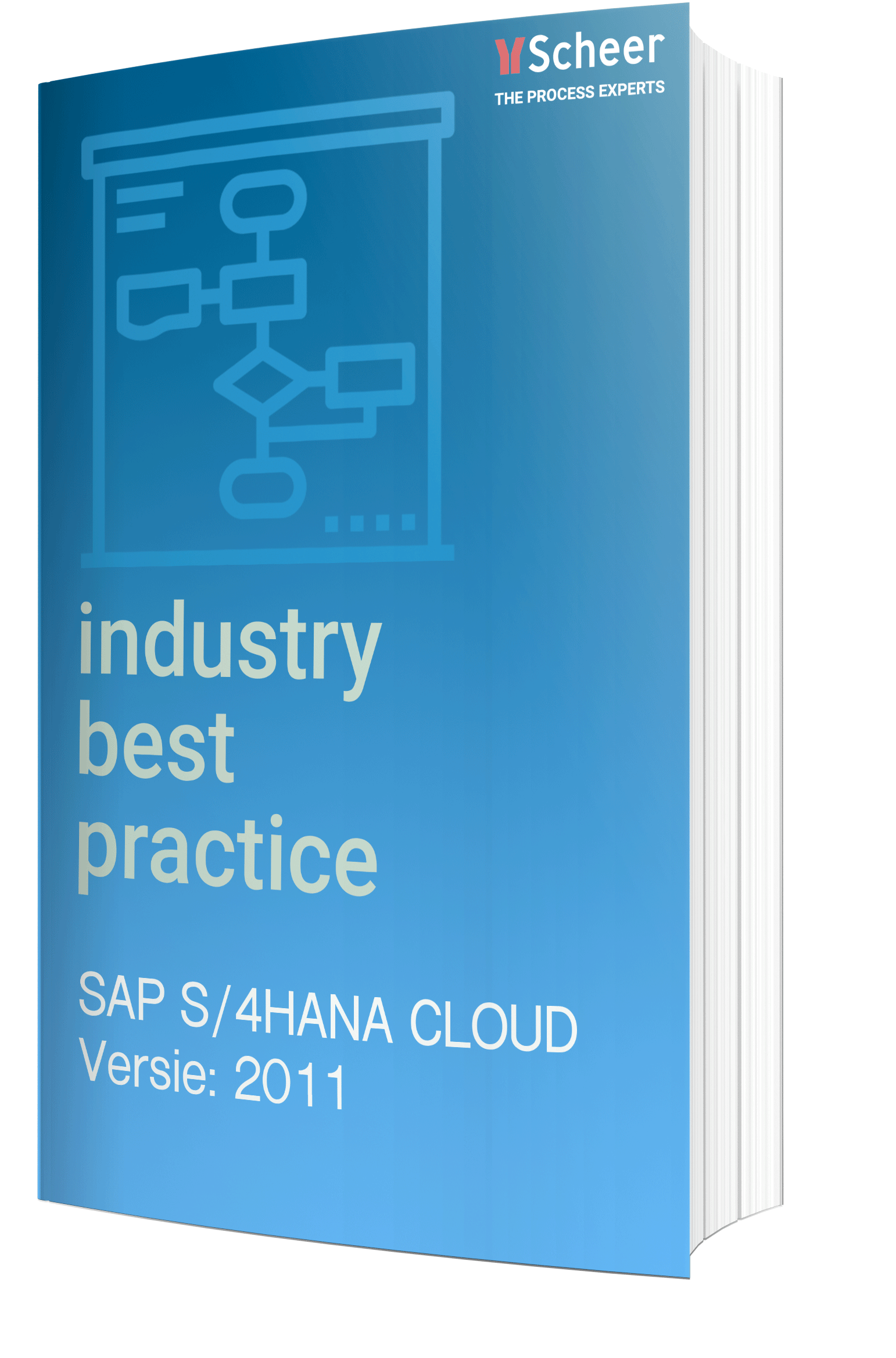 Best practices SAP S/4HANA Cloud 2011