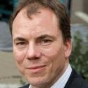 Managing Partner Scheer Nederland