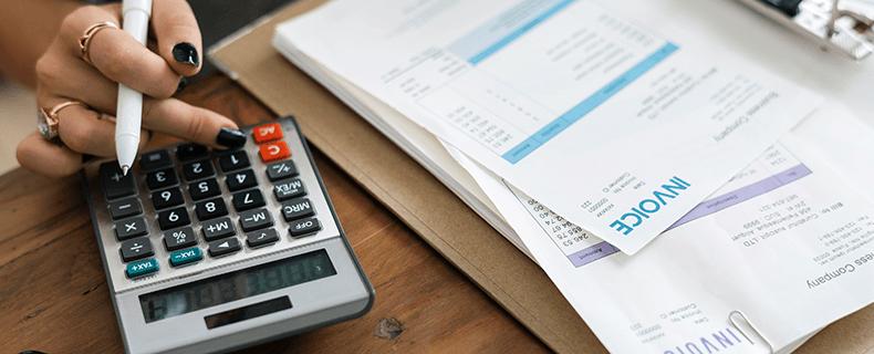 Scheer now SAP Concur Partner for Expense Management