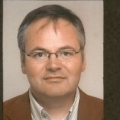 Hans Lagaaij - Corporate IT Director
