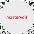 Use Case Mastervolt with SAP Business ByDesign