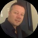 Axel Kleinkan | Business Consultant