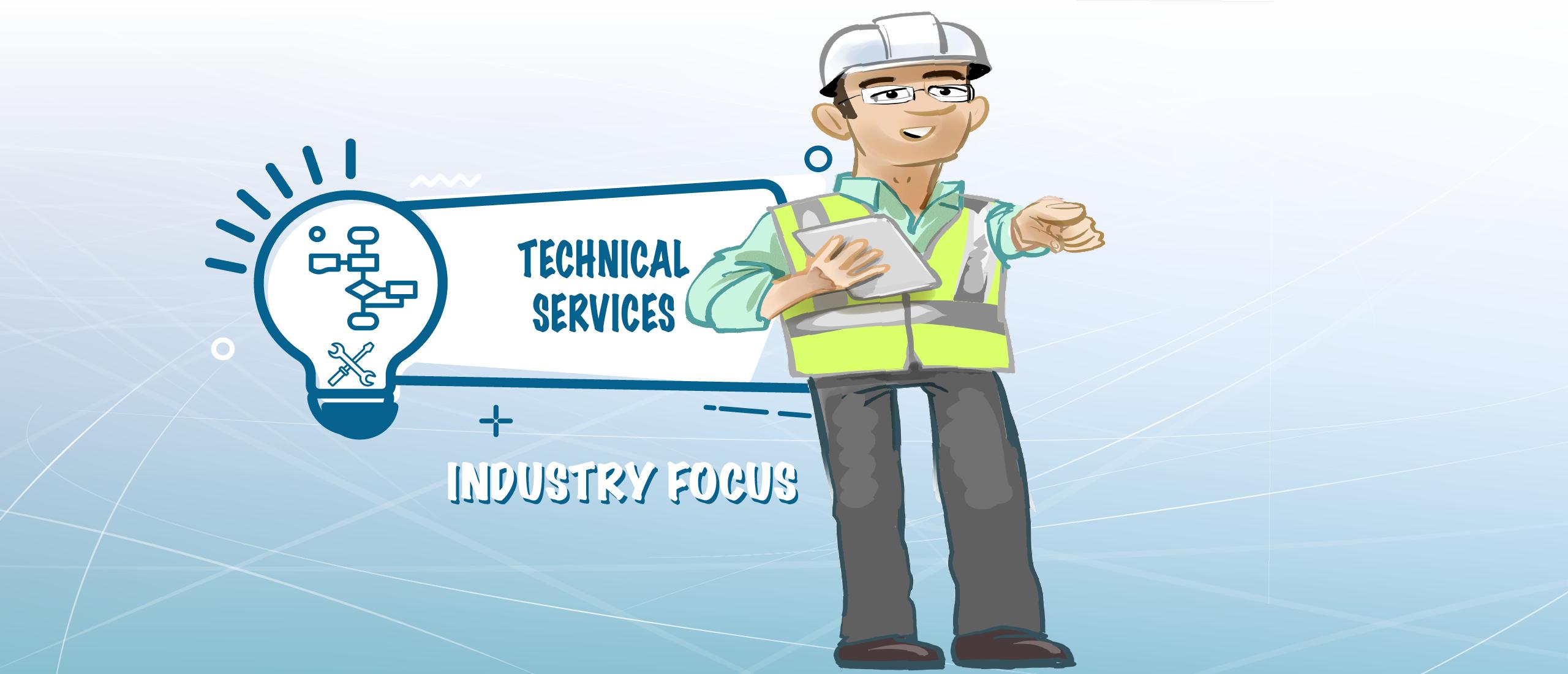 5 Kenmerken van Solution Orders om uw professionele en technische diensten te beheren | SAP S/4HANA Cloud