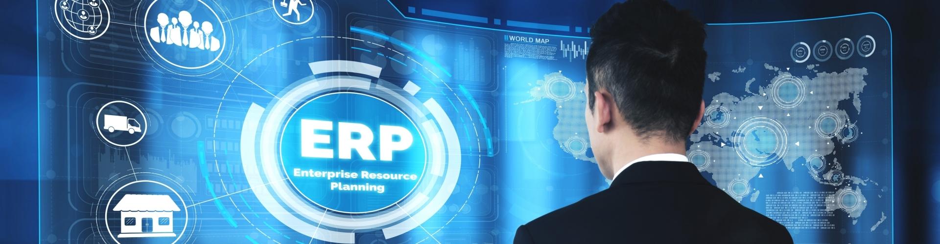 SAP Finance Led ERP Package