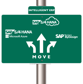 Overzicht Webinar Replays Overstappen naar SAP Cloud ERP