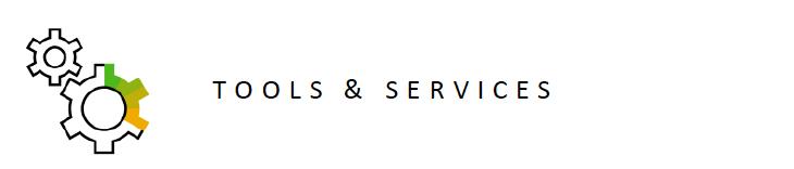 Tools en Services voor RISE with SAP | SAP S/4HANA