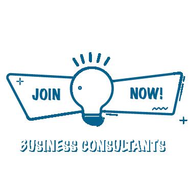 Vacatures voor Business Consultants en Integratie specialisten
