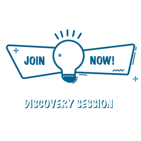 SAP Cloud ERP Discovery Session