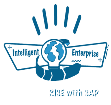 RISE with SAP | Business Transformation as a Service met SAP S/4HANA