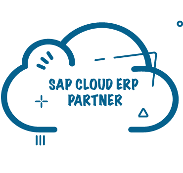 SAP Cloud ERP Partner voor SAP S/4HANA en SAP Business ByDesign