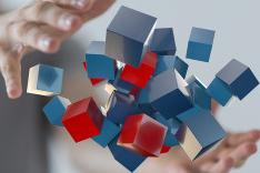 Ontdek de mogelijkheden van SAP Finance Led ERP