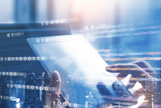 SAP Finance Led ERP gebruikerservaringen