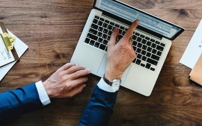 SAP Finance Led ERP
