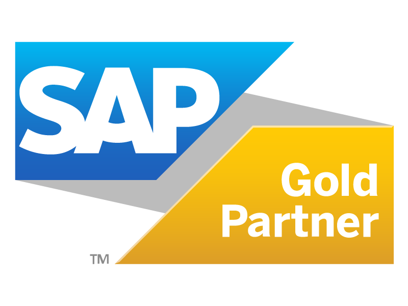 SAP Golden Parner