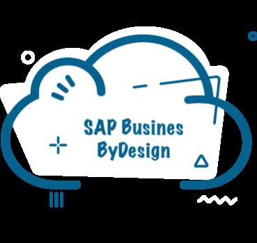 SAP Gold Partner SAP Business ByDesign