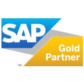 SAP Gold Partner Scheer Nederland