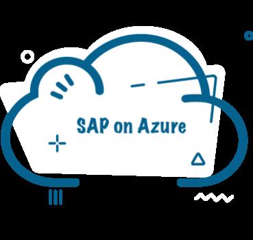 SAP Gold Partner SAP on Azure