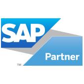SAP Service Partner