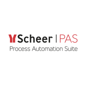 Scheer Process Automation Suite