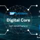 SAP Digital Core